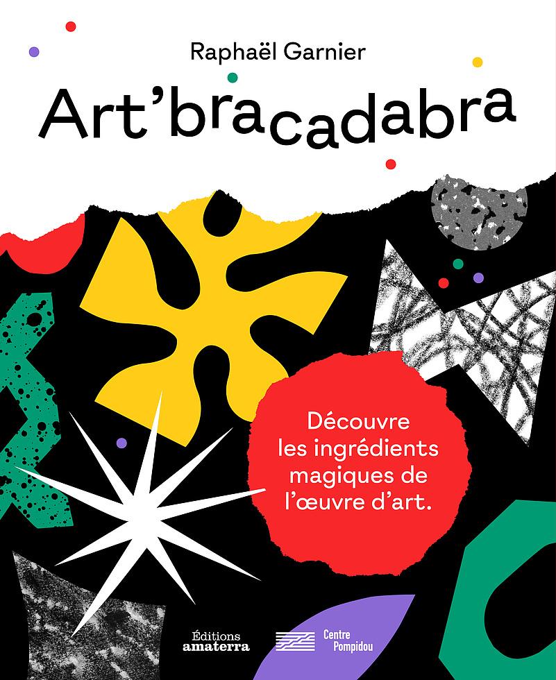 artbracadabra médiation art jeunesse