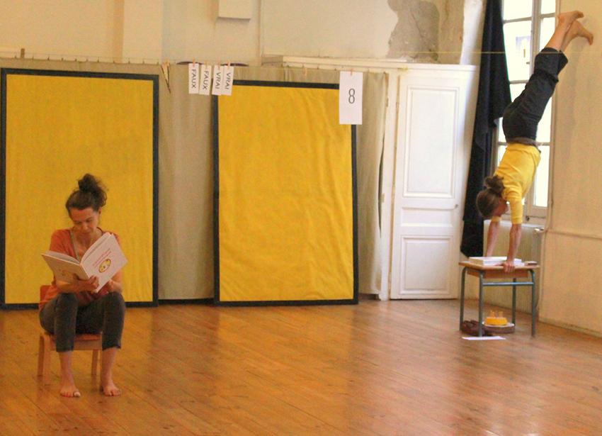 Performance Circulation dansante©Corina Tate_MINI