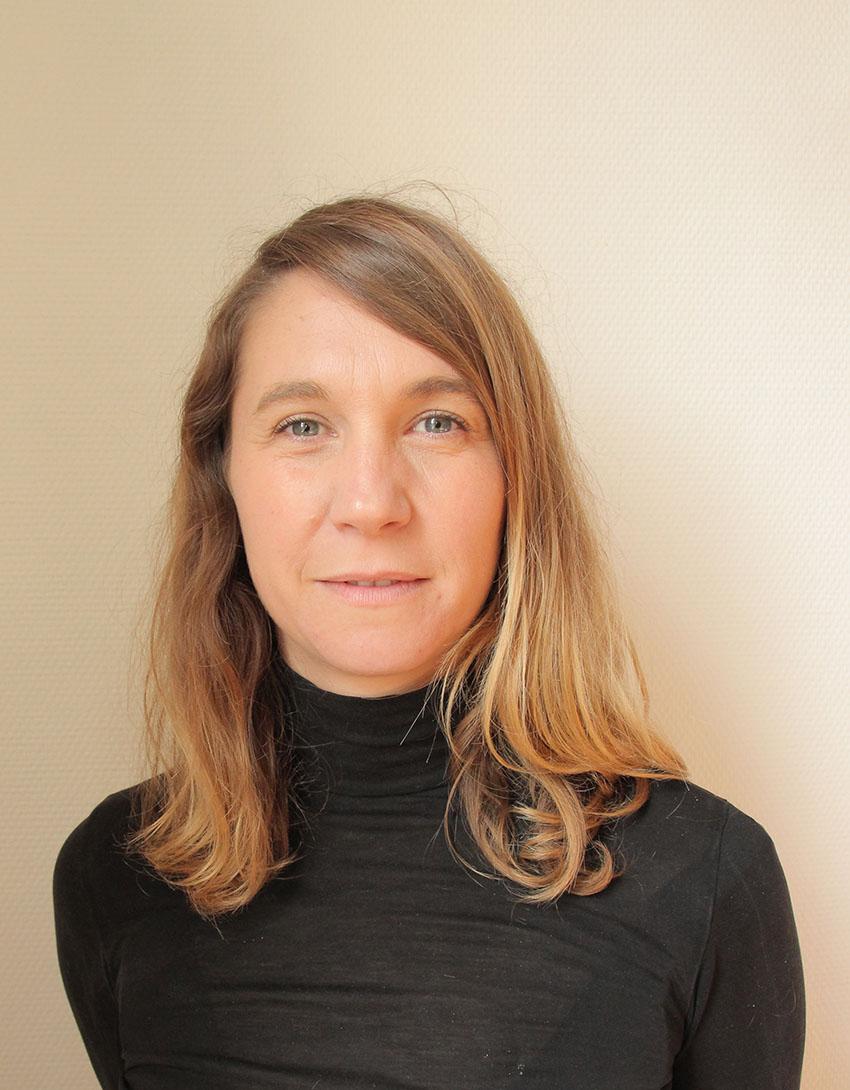 Claire Buisson_médiatrice culturelle