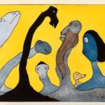 Art et enfance_Être et savoir Crédits : Léopold Chauveau