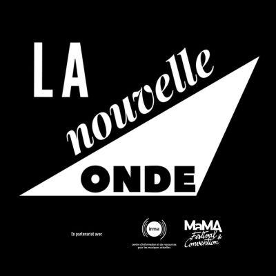 Miniature podcast_La nouvelle onde