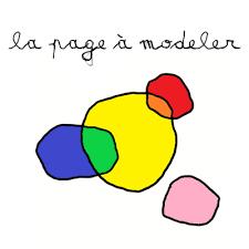 Miniature_podcast_Lapageàmodeler