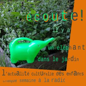 Miniature_podcast_ecoute-il-y-a-un-elephant-dans-le-jardin